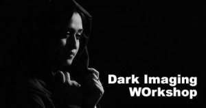 Workshop on Dark Imaging @ Whappi Workplace